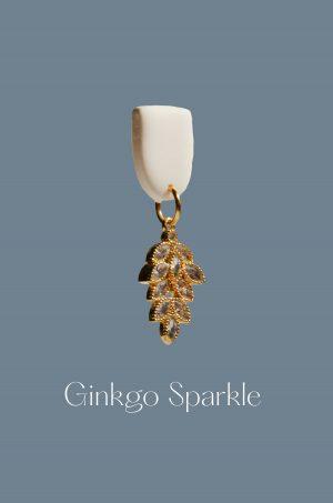 ginkgo_sparkle